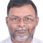K.S. Dakshina Murthy
