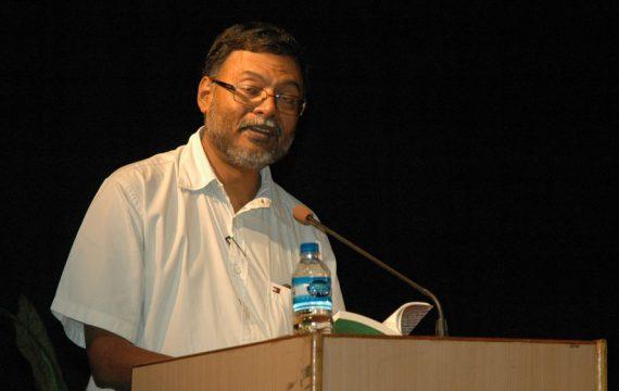 Lecture Series Delhi